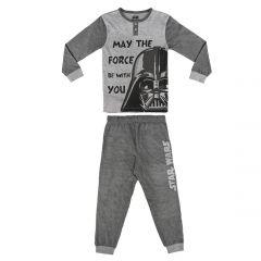 Pijama_Entretiempo,_Star_Wars_2200002282.jpg