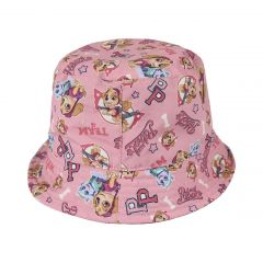 "alt=""Sombrero-Premium-Patrulla-Canina-Girl+tinoytina+2200002050.jpg"""