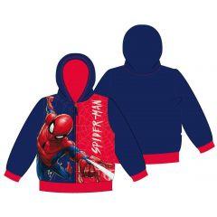 Sudadera_con_Capucha,_Spiderman _2200002321.jpg