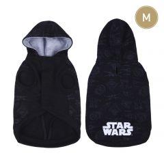 Sudadera Para Perro M Star Wars