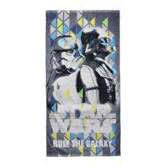 Toalla_algodón_Star_Wars.jpg