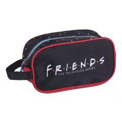Neceser Set Aseo/Viaje Friends