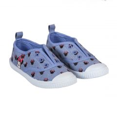 "alt=""Zapatillas-Loneta-Minnie+tinoytina+2300002371.jpg"""