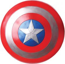 Escudo Capitan America Avengersadultos