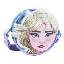 Bolso Bandolera 3D Frozen 2 Elsa.jpg