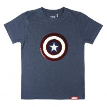 Camiseta Corta Lentejuelas Single Jersey Avengers.jpg
