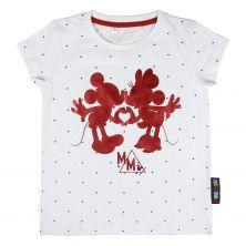 Camiseta Corta Super Minnie.jpg