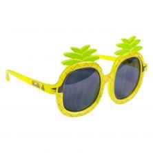 Gafas De Sol Poopsie.jpg