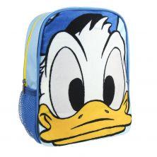 Mochila Infantil Personaje Clasicos Disney Donald 25cm.jpg