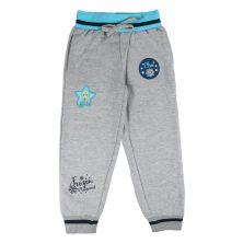 Pantalon Largo Frozen 2.jpg