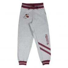 Pantalon Largo Minnie.jpg