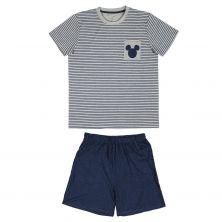 Pijama Corto Single Jersey Mickey.jpg