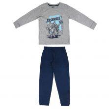 Pijama Largo Single Jersey Avengers.jpg