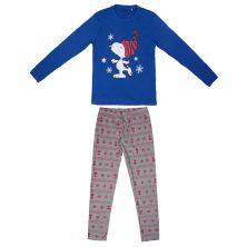 Pijama Largo Snoopy adulto.jpg