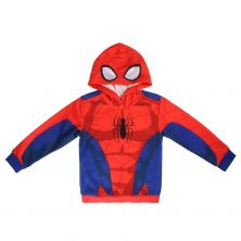 Sudadera_Capucha_Spiderman.jpg