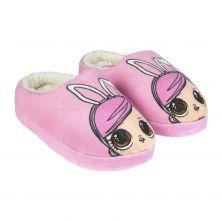 Zapatillas De Casa Abierta Premium Lol.jpg