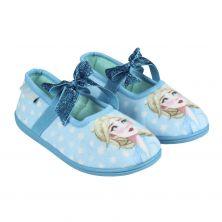 Zapatillas De Casa Bailarina Frozen 2.jpg