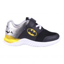 Deportiva Luces Batman