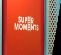 Supermoments - Tienda