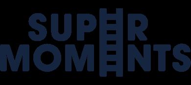 SuperMoments, tu tienda de Personajes.