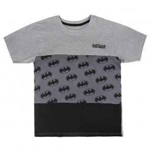 camiseta_manga_corta_premium_batman