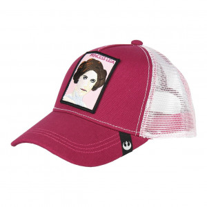 gorra_baseball_star_wars_leia_1