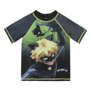 camiseta_ba_o_cat_noir-min
