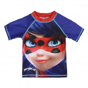 camiseta_ba_o_lady_bug-min