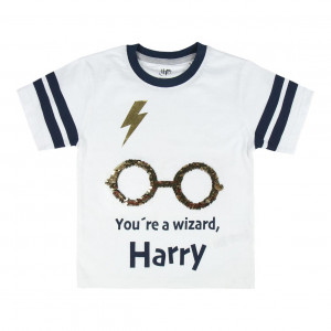 camiseta_manga_corta_gafas_harry_potter_1