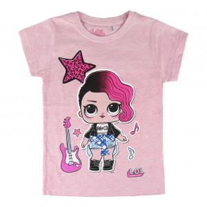camiseta_manga_corta_star_lol_surprise
