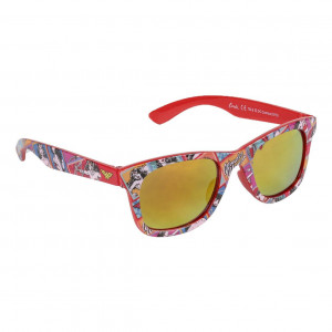gafas_de_sol_wonder_woman
