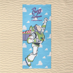toalla_polyester_toy_story_buzz_lightyear_1