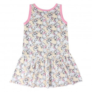 vestido_clasicos_disney_marie_1