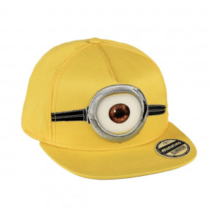 gorra-tipo-new-era-minions_eye_tinoytina_2200001024
