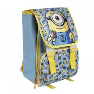mochila-escolar-solapa-38-cm-minions-grandes_tinoytina_2100001498