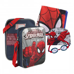 set-de-piscina-spiderman_tinoytina_2500000558_1