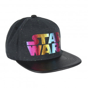 gorra_visera_plana_star_wars_colors