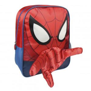 mochila_infantil_spiderman