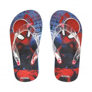 chancla_con_luz_spiderman