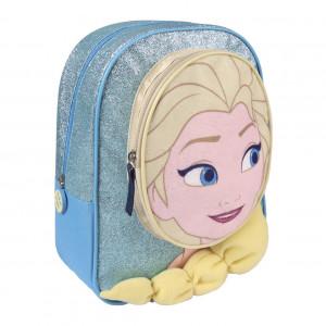 mochila-infantil-frozen-elsa
