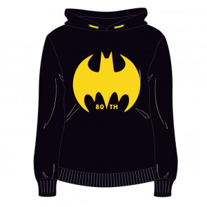 sudadera_batman_adulto