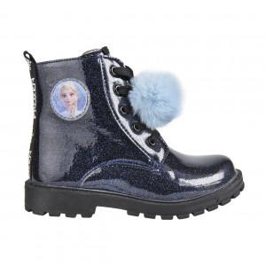 botas-casual-moda-frozen-2