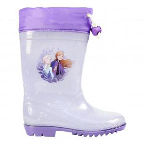 botas-lluvia-pvc-frozen-2