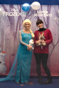 evento-frozen-03