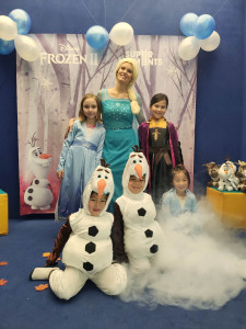 evento-frozen-05
