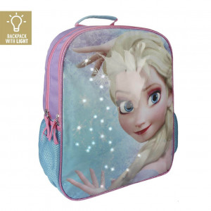 mochila-con-luces-led-grande-frozen