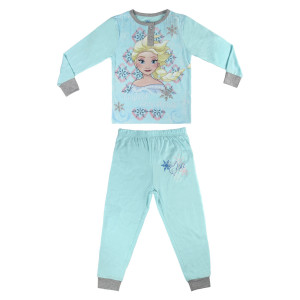 pijama-entretiempo-frozen