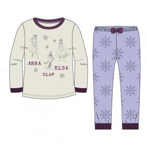 pijama-largo-coral-frozen-2