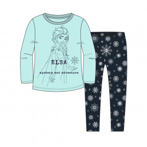 pijama-largo-frozen-2