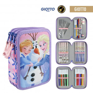 plumier-triple-giotto-frozen